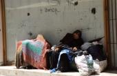 portugal_lissabon_armut_obdachlose-frau