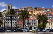 portugal_lissabon_panorama-1