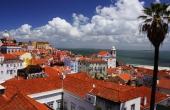 portugal_lissabon_panorama-6