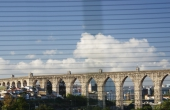 portugal_lissabon_viaduct