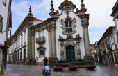 portugal_viana-do-castelo_altstadt_elfi-kinderwagen