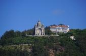 portugal_viana-do-castelo_santa-luzia_posada-hotel