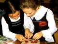 rumaniaalexandriaschoolart