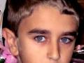 rumaniaalexandriaschoolboy