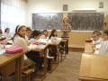rumaniaalexandriaschoolclas