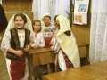 rumaniaalexandriaschoolgirl