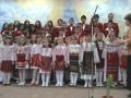 rumaniaalexandriaschoolkonz