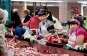 russia_irkusk_city_central-market_fleisch-verkaeuferinnen