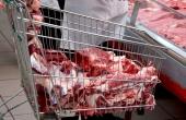russia_irkusk_city_central-market_rohes-fleisch-einkaufswagen