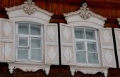 russia_irkusk_city_house_russischer-barock_fenster_holzhaus