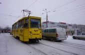 russia_irkusk_city_tram-car