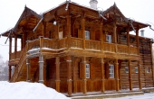 russia_irkusk_house_wood