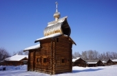 russia_irkutsk_holz-kirche-3