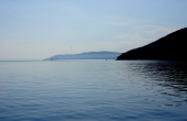 russia-baikal_lake_between-bolshi-koty_irkutsk-1