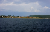 russia-baikal_lake_between-bolshi-koty_irkutsk-4
