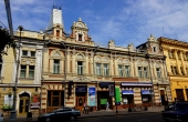 russia-irkutsk_citycenter