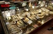 russia_irkutsk_market_omul-fish-3
