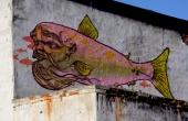 russia_olchon_chuschir_hafen_graffiti-fisch