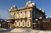 RealschuleTraunreut_Pasch-BerufUmwelt_Irkutsk-Hotel-Europa