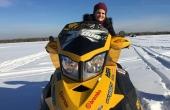 RealschuleTraunreut_Pasch-BerufUmwelt_Sibirien-Irkutsk-Skimobil-Cornelia-Linnhoff