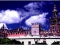 espanasevillacatedral