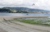 spain_galicia_rias-baixas_ria-pontevedra_lourido_kitebeach_panorama