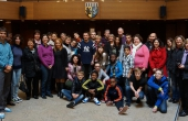 comenius-sabe_brest_nov13_all-teachers-9countries