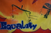 sabe-traunreut_graffiti_equalitiy_1080p