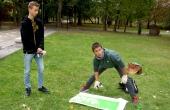 comenius-sabe_warschau-sept14_spraytraining_markus-coman