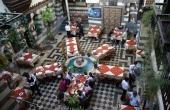 syriendamaskusbabalhararestaurantinnen