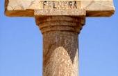 syrienpalmyrasaeuleschriftz
