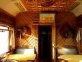 mongolia_transsib_restaurant_monolian-wagon2