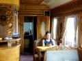 mongolia_transsib_restaurant_monolian-wagon3