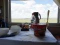 mongolia_transsib_soup