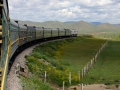 mongolia_transsib_train