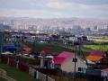 mongolia_transsib_ulanbator2