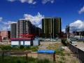 mongolia_transsib_ulanbator3