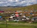 mongolia_transsib_village