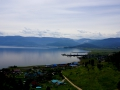 russia_transsib-view_baikal