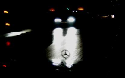 Deutschland – ein Land mit Stern oder warum Mercedes Mercedes heißt