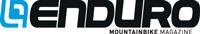 Logo_Enduro-MTB_Mag
