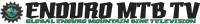 Logo_Enduro-MTB_TV