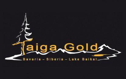 Öffentlichkeitsarbeit: TAIGA GOLD – Holzwirtschaft in Sibirien, Holzberufe in Industrie & Handwerk im Chiemgau (2015)