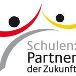 PASCH-Logo