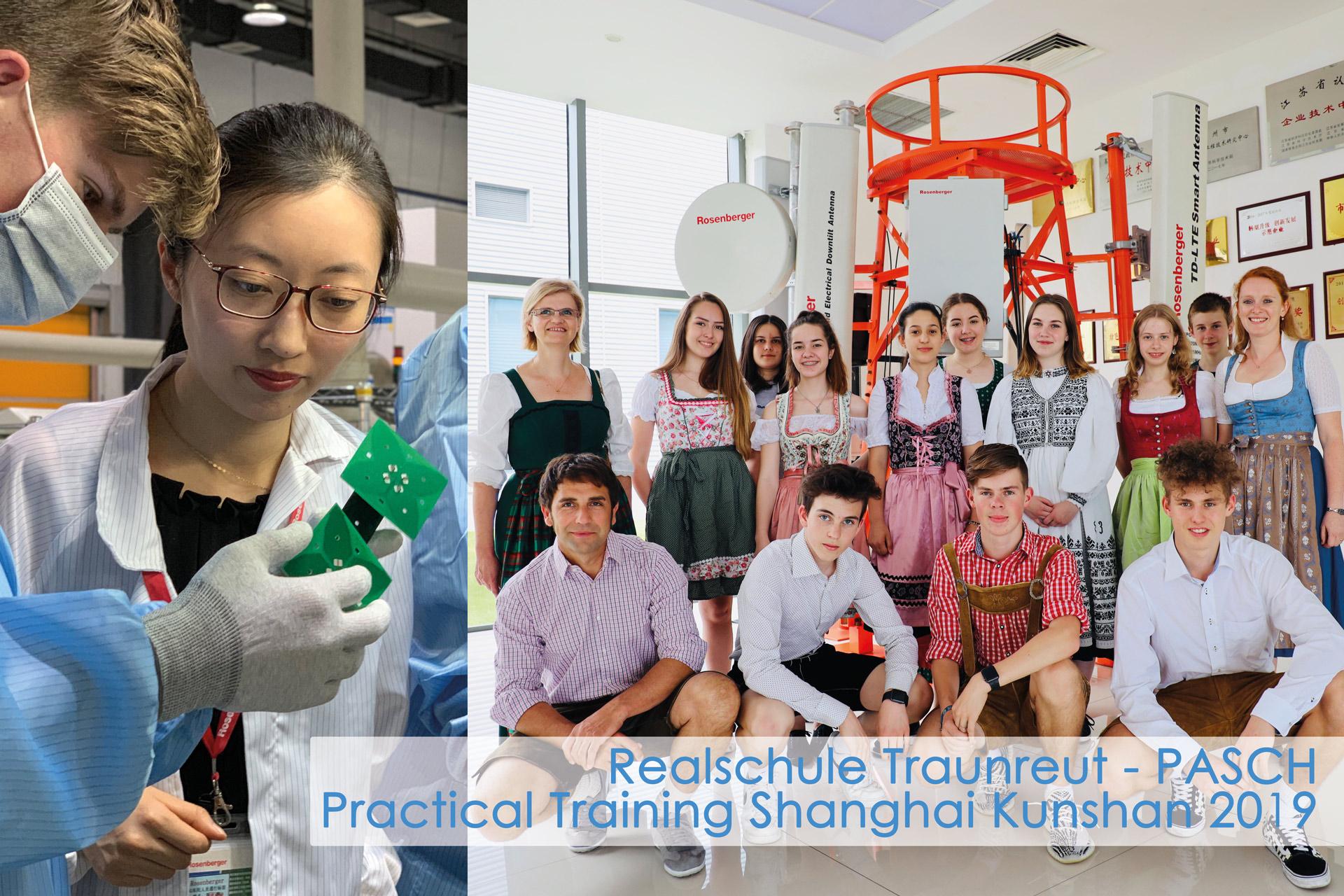 Pasch-Mercator-Muell-RealschuleTraunreut_Rosenberger-Shanghai-Kunshan_Lehrer-Realschueler-in-bayerisher-Tracht