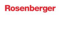 Rosenberger-Fridolfing_Logo