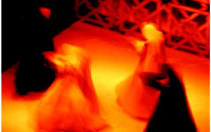 Andalusien, Sevilla: Feria & Flamenco, Stereotype im Süden Europas