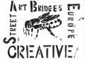 Mit Graffiti Europa besser verstehen – Streetart bridges Europe