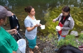 russia-baikal-boshi-koty_water-seminar-sample-taking