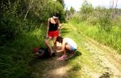 russia_near-irkutsk_camping_yurts-2